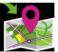 telia mobiltäckning karta